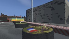 MiniWood VR Screenshot 3