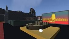 MiniWood VR Screenshot 2