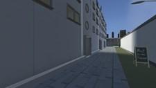 MiniWood VR Screenshot 4
