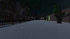 MiniWood VR Screenshot 6