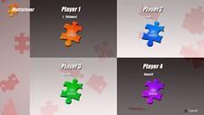 Puzzle Showdown 4K Screenshot 3