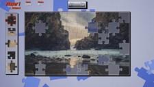 Puzzle Showdown 4K Screenshot 8
