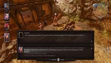 Divinity: Original Sin 2 - Definitive Edition Screenshot 7