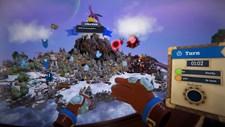 Skyworld Screenshot 5