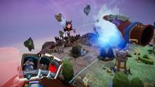 Skyworld Screenshot 3