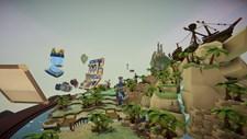 Skyworld Screenshot 4