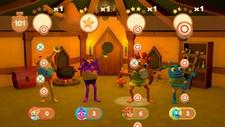 Petoons Party Screenshot 5