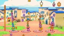 Petoons Party Screenshot 3
