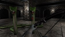 Crypt of the Serpent King Screenshot 8