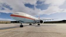 Airport Simulator 2019 Screenshot 6