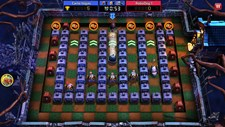 Blast Zone! Tournament Screenshot 8