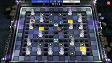 Blast Zone! Tournament Screenshot 7