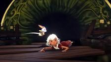 Illusion: A Tale of the Mind (EU) Screenshot 2