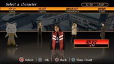 428: Shibuya Scramble (EU) Screenshot 7