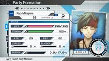 Zanki Zero: Last Beginning (EU) Screenshot 5