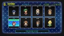 Zanki Zero: Last Beginning (EU) Screenshot 7
