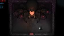 Feral Fury (EU) Screenshot 2