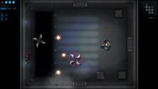 Feral Fury (EU) Screenshot 3