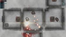 Feral Fury (EU) Screenshot 4
