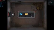 Feral Fury (EU) Screenshot 1