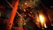Shadow Warrior Screenshot 2