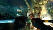 Shadow Warrior Screenshot 7