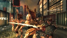 Shadow Warrior Screenshot 4