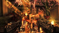Shadow Warrior Screenshot 8