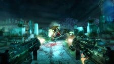 Shadow Warrior Screenshot 6
