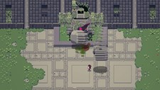 Titan Souls Screenshot 1