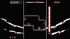 Downwell Screenshot 4