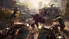 Shadow Warrior 2 Screenshot 1