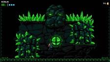 The Messenger (EU) Screenshot 3