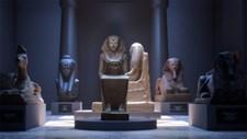 The Grand Museum VR (EU) Screenshot 4
