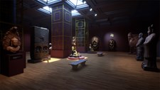 The Grand Museum VR (EU) Screenshot 3