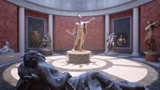 The Grand Museum VR (EU) Screenshot 1