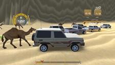 Hajwala Desert Screenshot 4