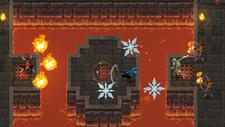 Wizard of Legend (EU) Screenshot 2