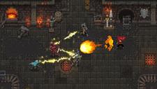 Wizard of Legend (EU) Screenshot 3