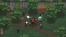 Wizard of Legend (EU) Screenshot 1
