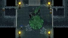 Wizard of Legend (EU) Screenshot 5