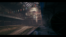 The Occupation (EU) Screenshot 8