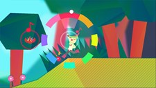 Wandersong (EU) Screenshot 1
