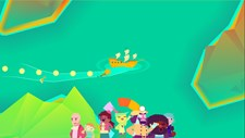 Wandersong (EU) Screenshot 4