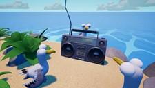 Island Time VR Screenshot 6