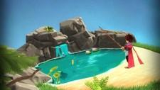 Deiland (EU) Screenshot 6