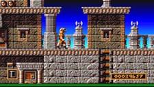 GODS Remastered Screenshot 7