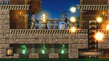 GODS Remastered Screenshot 8