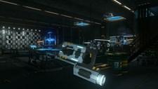 The Station (EU) Screenshot 5