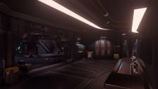 The Station (EU) Screenshot 2